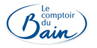Le Comptoire du Bain