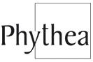 Phytea